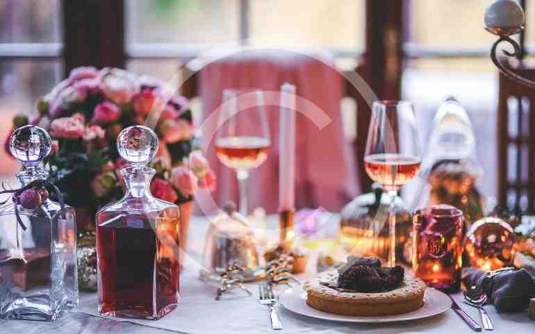 Wine Festival 'Spring Hill'